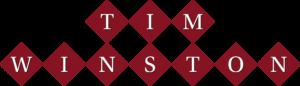 Tim Winston
